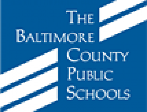BCPS News – BCPS taskforce seeks public comment on its recommendation to extend school day