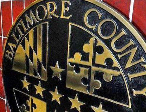 Baltimore County settles religious discrimination lawsuit after U.S. appeals court ruling – Baltimore Sun